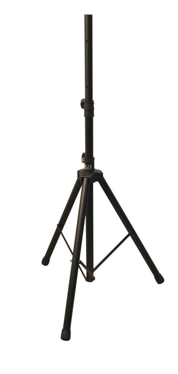 PAM KIT S MAST WITH TRIPOD