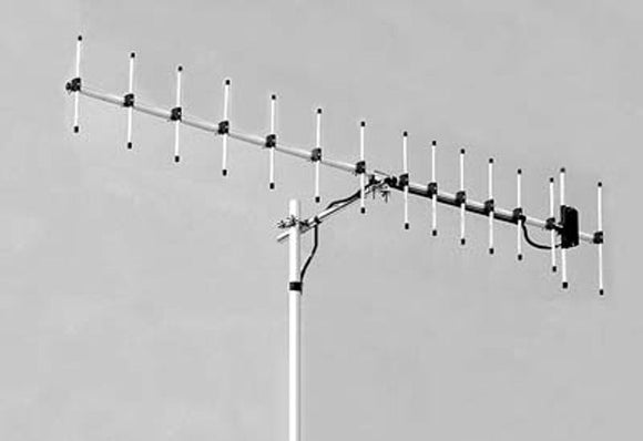 Diamond A430S15R 70m 15 Element Yagi Beam UHF