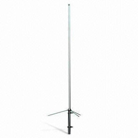 Diamond X 30 2m/70cm Ham Radio Dual Band Antenna X30
