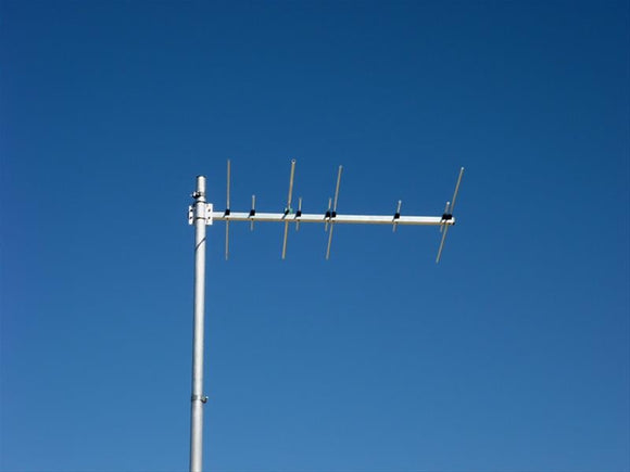 EAntenna VHF and UHF 2m/70cm Directional Antenna EA270ZB9