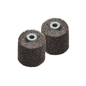 Etymotic HF2 ER23-14F Foam eartips