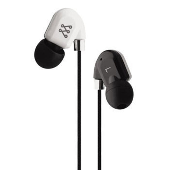 Muse Audio Ear Buds Earphones - The Professional SAVE £4.00