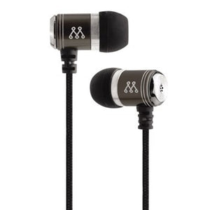 Muse Stereo InEar Headphones The Hitman earphones