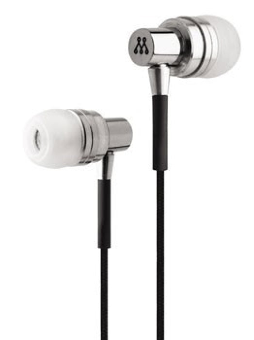 Muse Audio Ear Buds Earphones - The Hostess SAVE £4.00