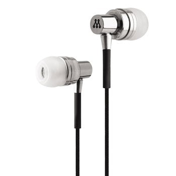 Muse Audio Ear Buds Earphones - The Hostess