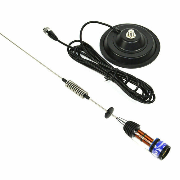 CB Aerial Mag Mount Antenna 145mm PNI ML70 High Quality