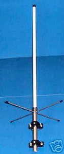 Sigma Scan King SE 1500 Base Scanner Antenna Aerial