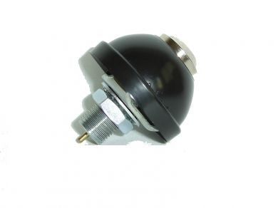 45 Sirio 3/8 base mount for 3/8 fitting antenna