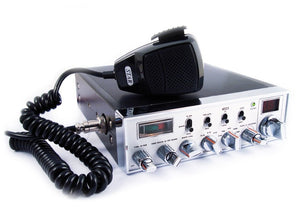 SUPERSTAR 3900 CB HAM Radio 10m 11m