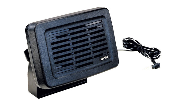 Yaesu MLS 100 High-Power External Speaker