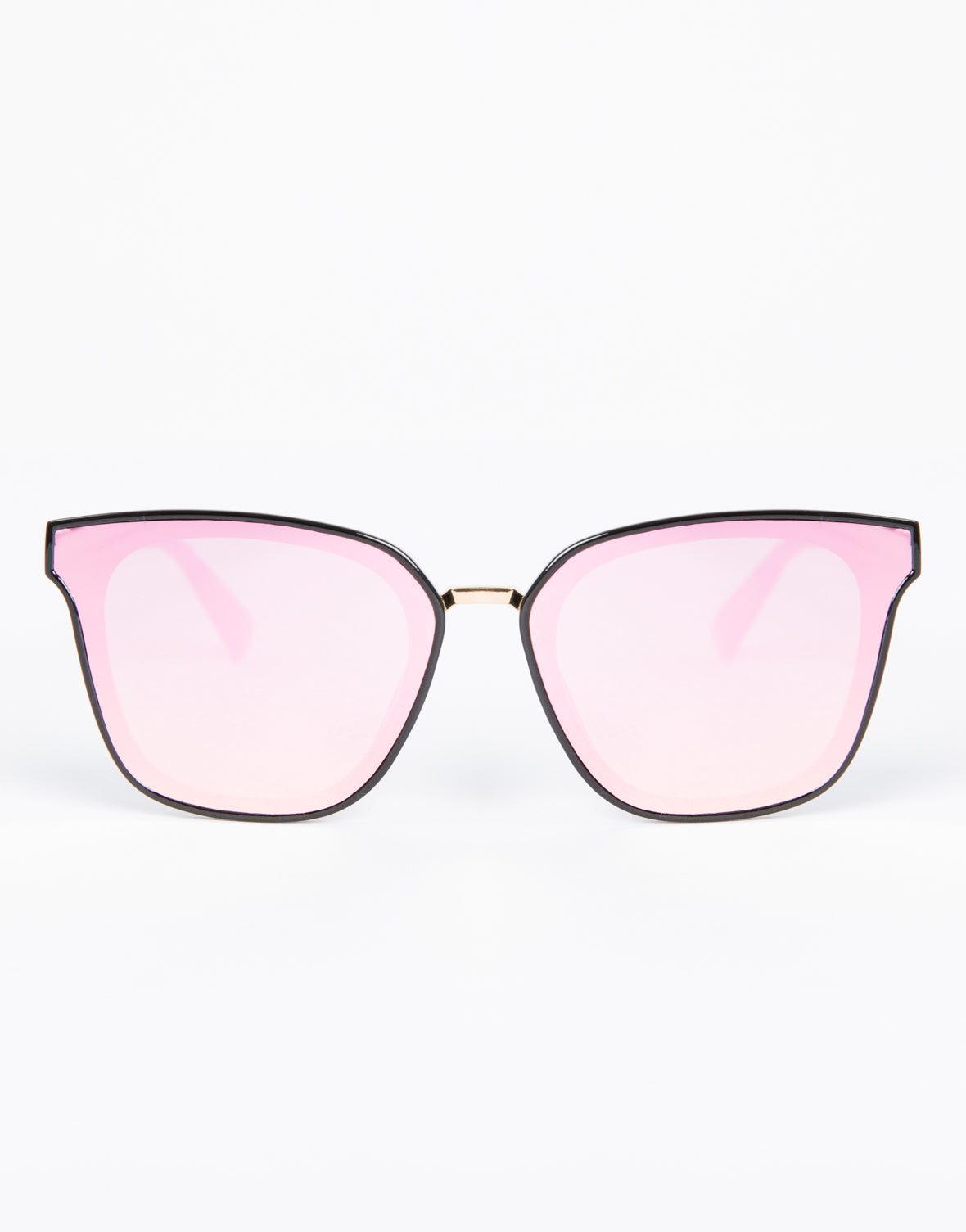Daria Everyday Sunglasses
