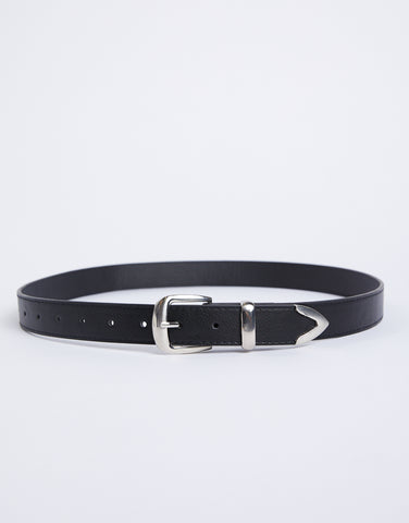 All About You Belt