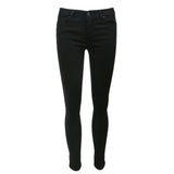 High Rise Super Skinny Jeans - 2020AVE