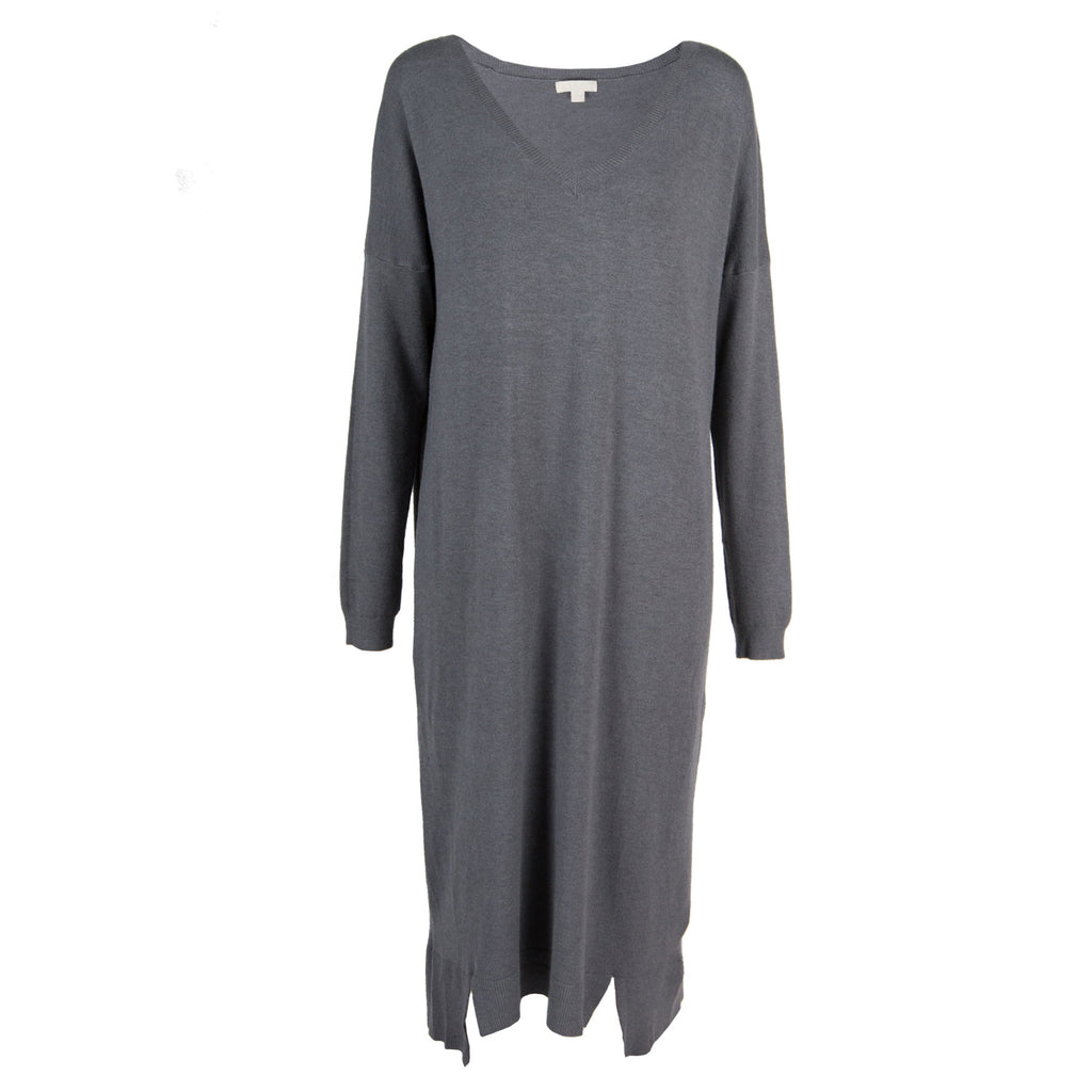 Long Sweater Dress - 2020AVE