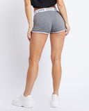 Love Contrast Active Shorts