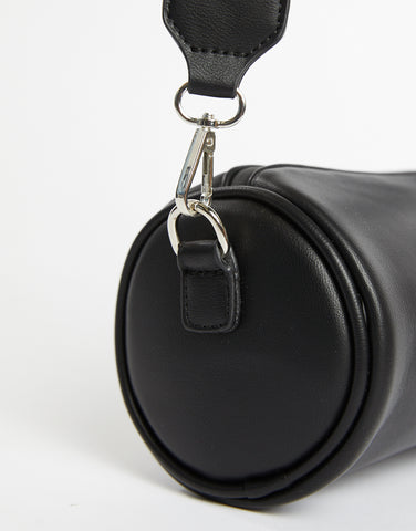 Thea Cylinder Bag