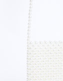 Pretty in Pearl Mini Bag