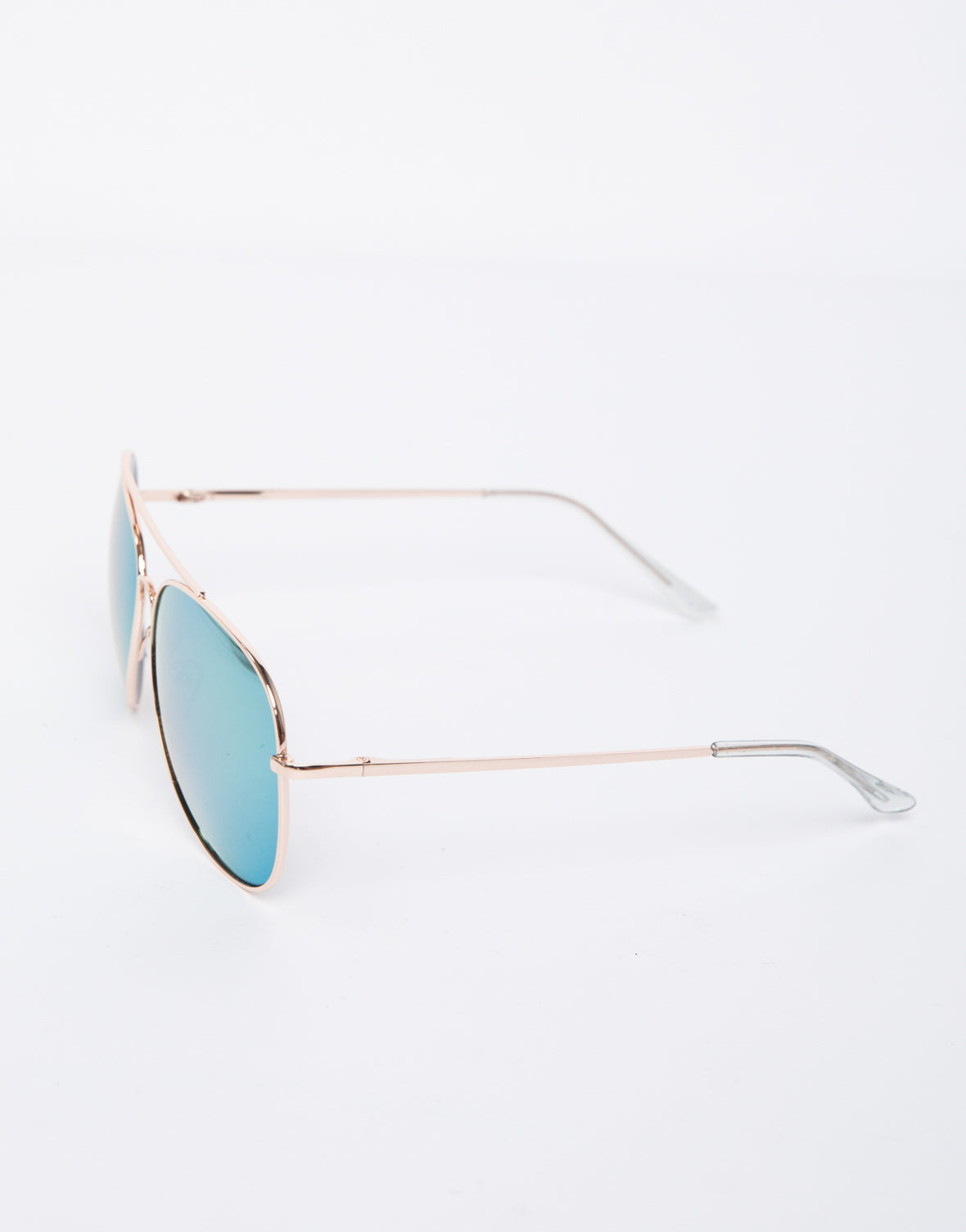 Relax By The Pool Sunnies