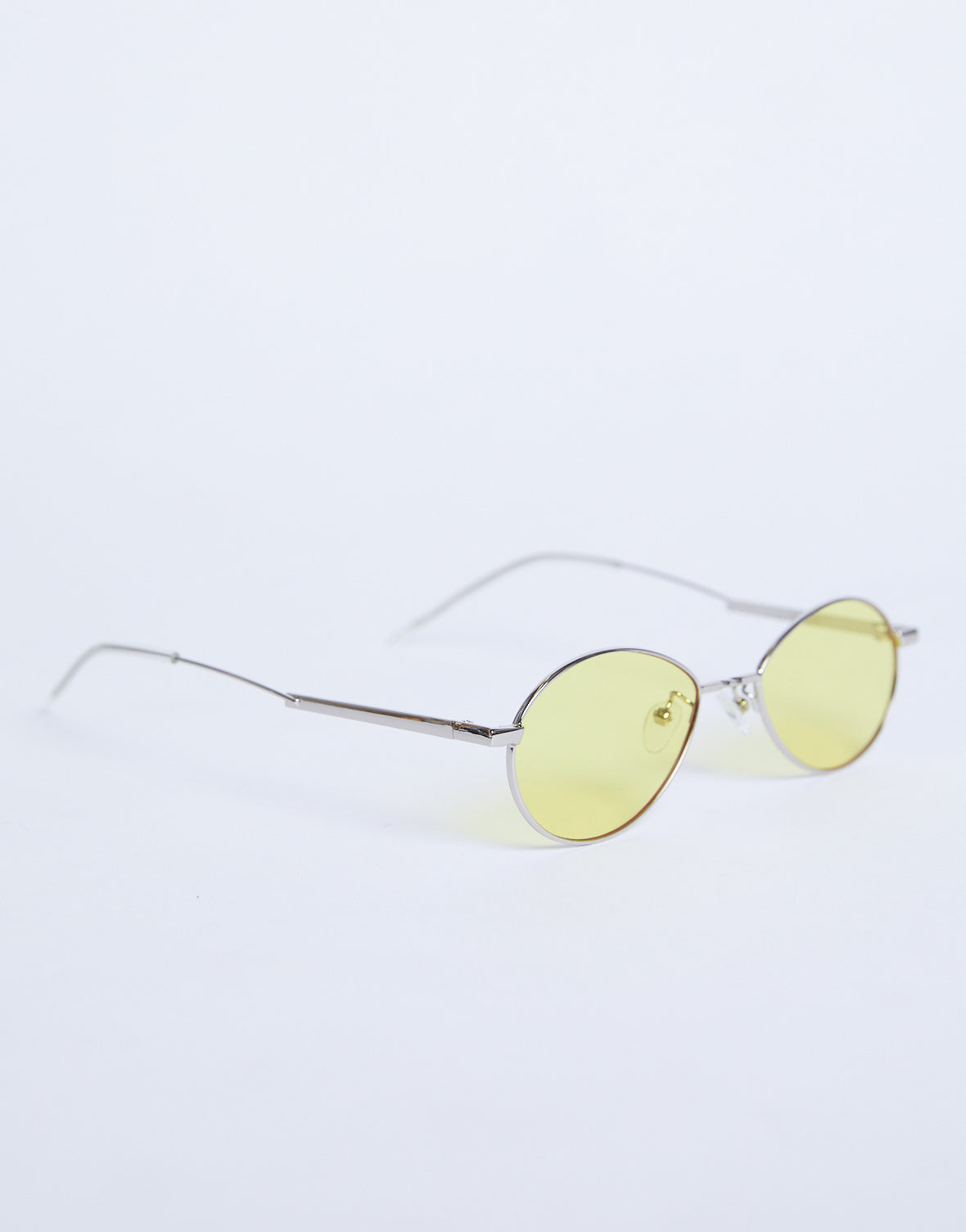 Retro Days Colored Sunglasses