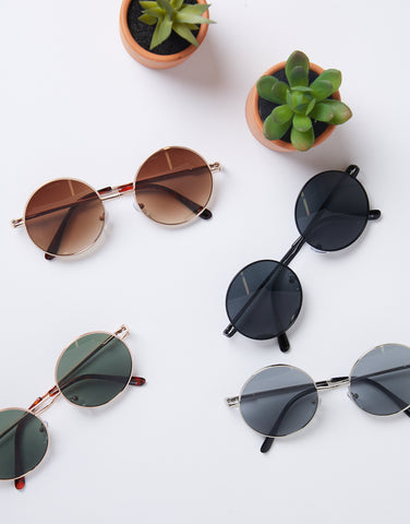 Retro Dream Sunglasses