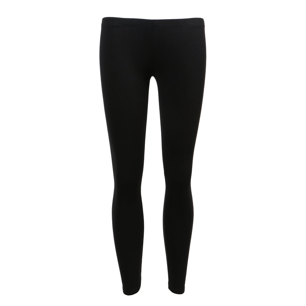 Simple Leggings - 2020AVE