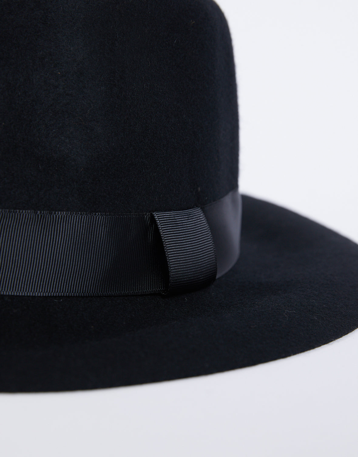 The Sydney Fedora Hat