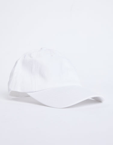 Under The Sun Baseball Cap
