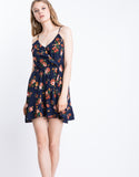 Wallflower Summer Dress