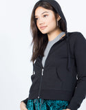 Active Days Jacket