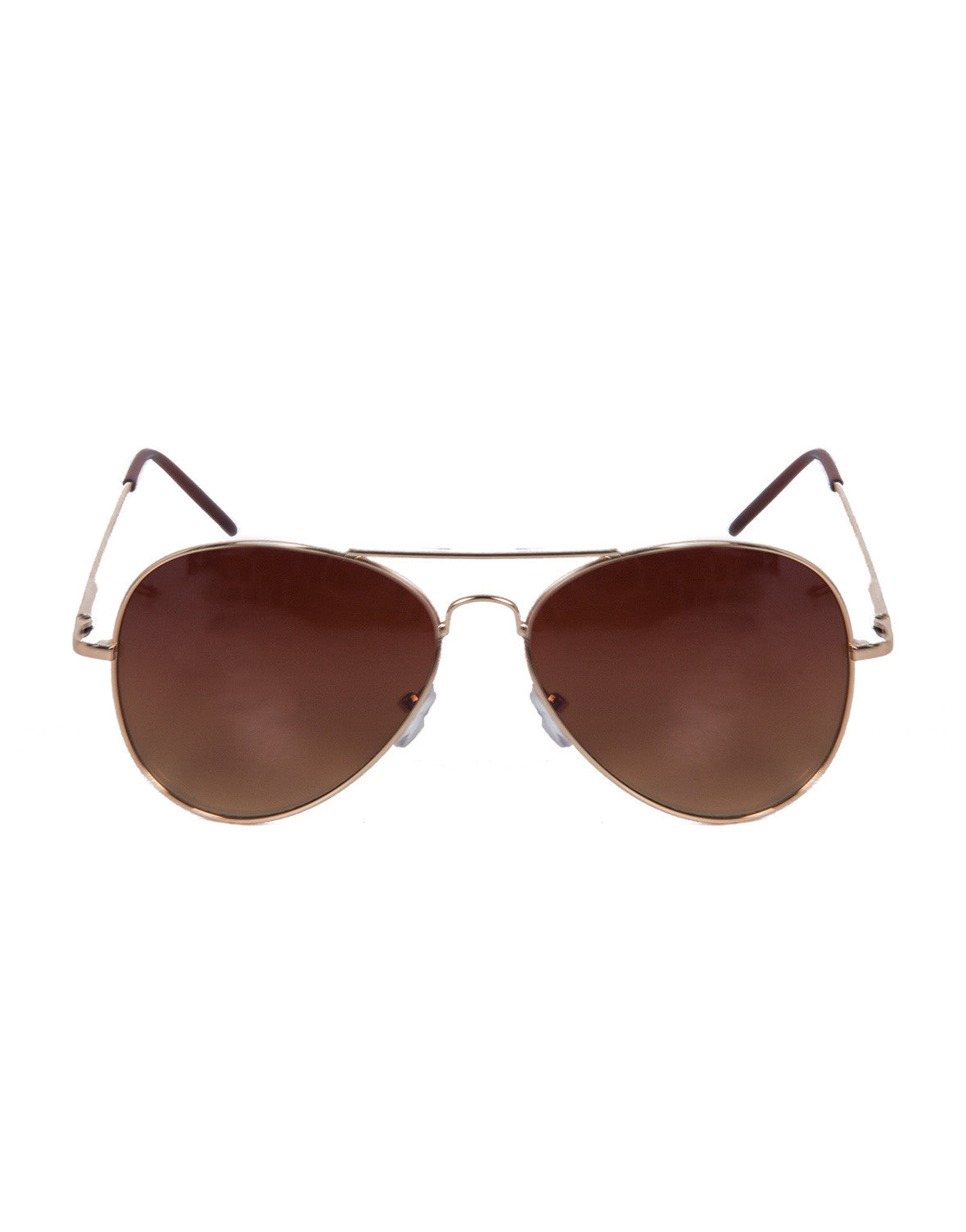 Aviator Sunnies