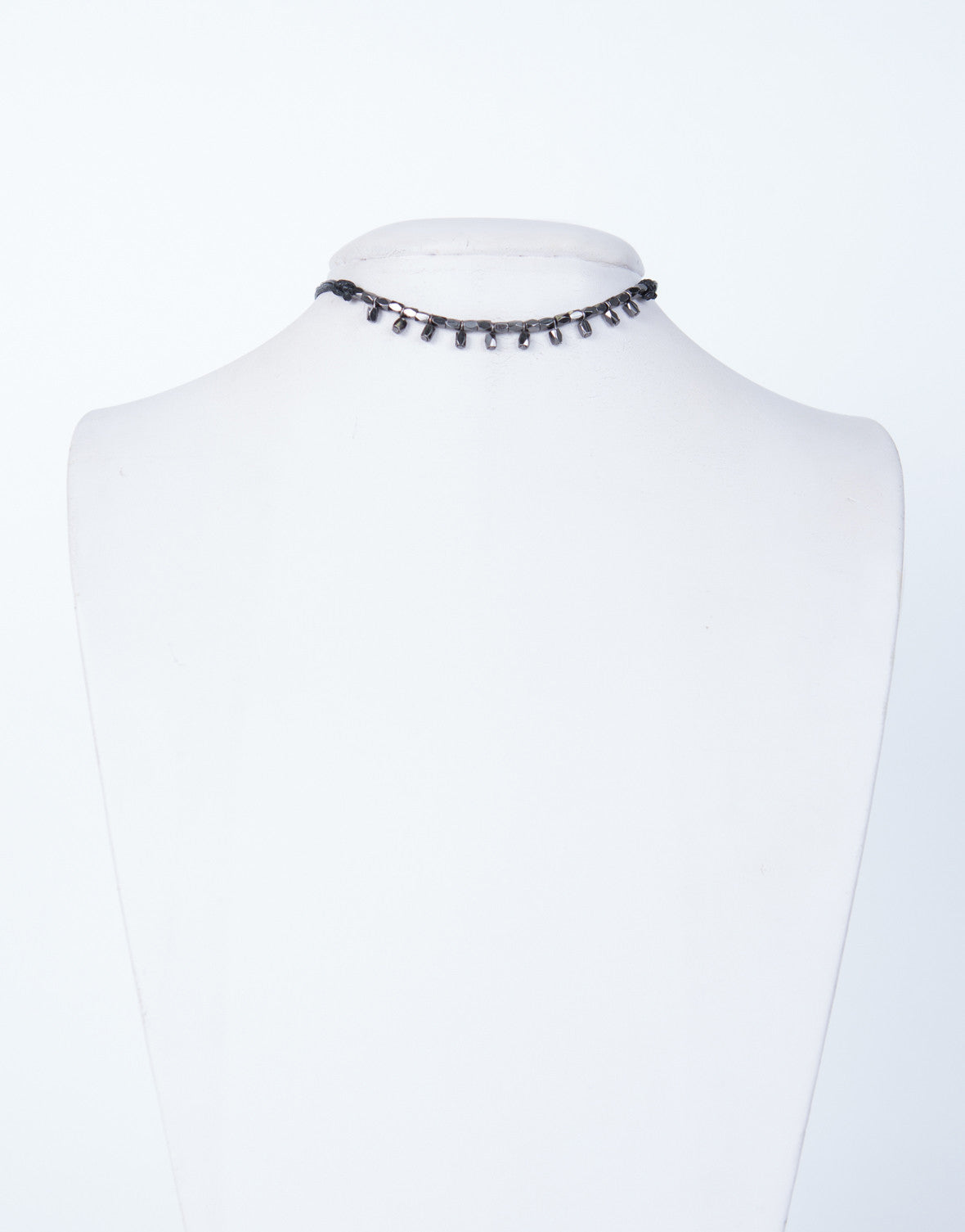 Bead it Choker