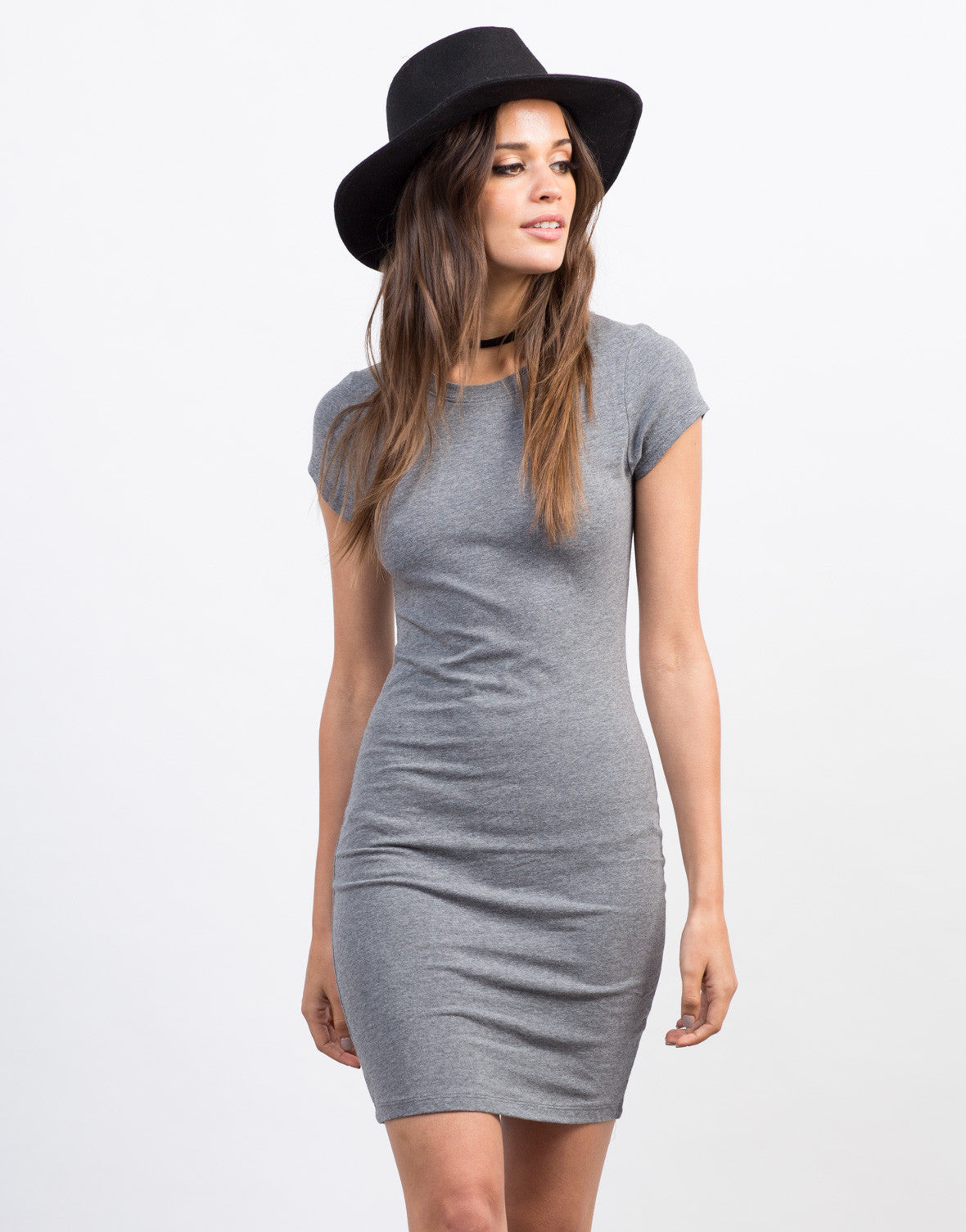 Shop for and buy t shirt dress online at Macy's. Find t shirt dress at Macy's.