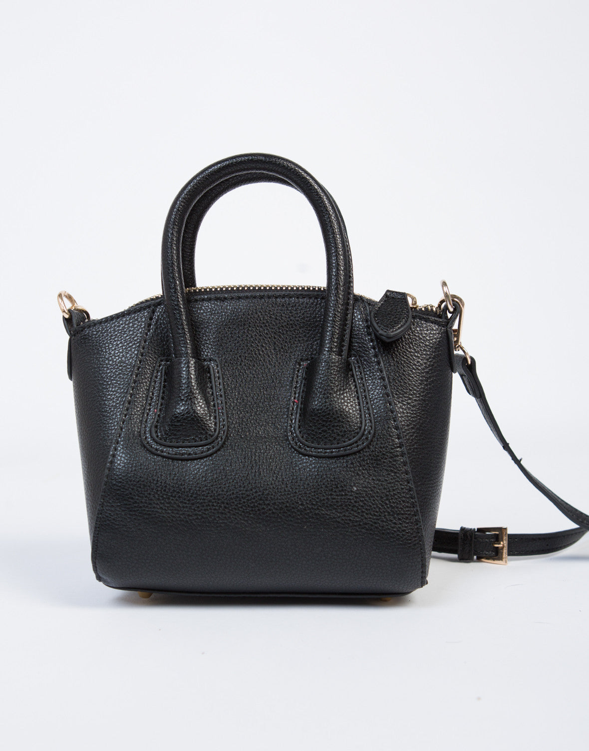 City Mini Crossbody Handbag