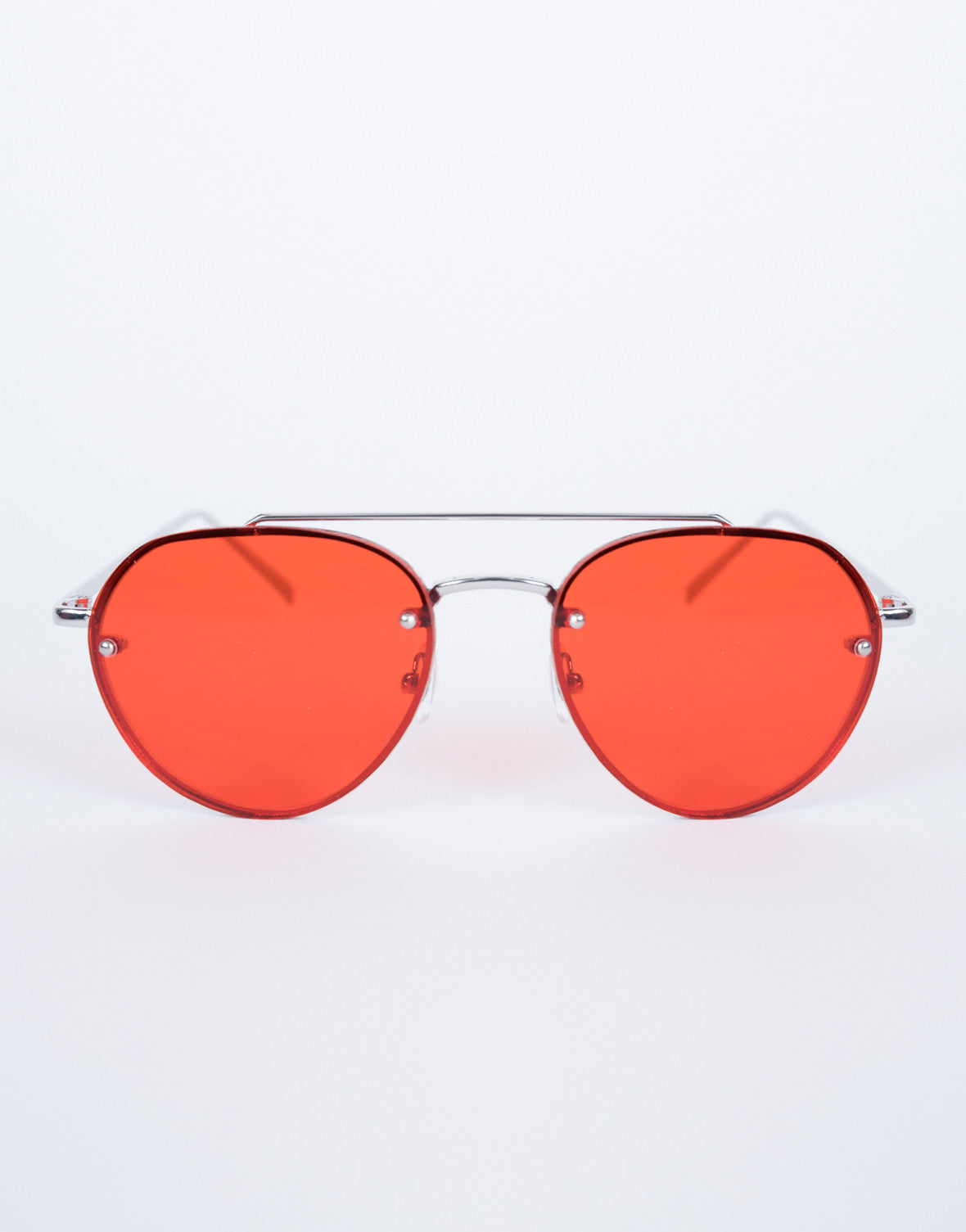Color Me Sunnies