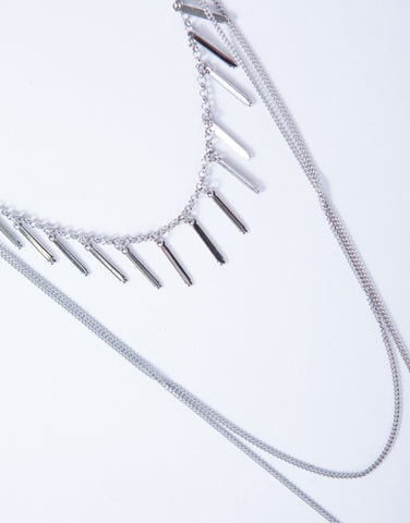 Daydreamin' Layered Necklace