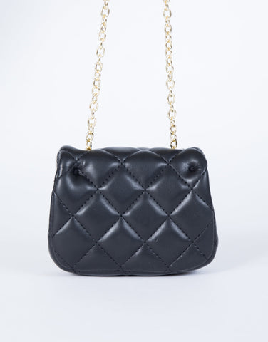 Everywhere Mini Bag - 2020AVE