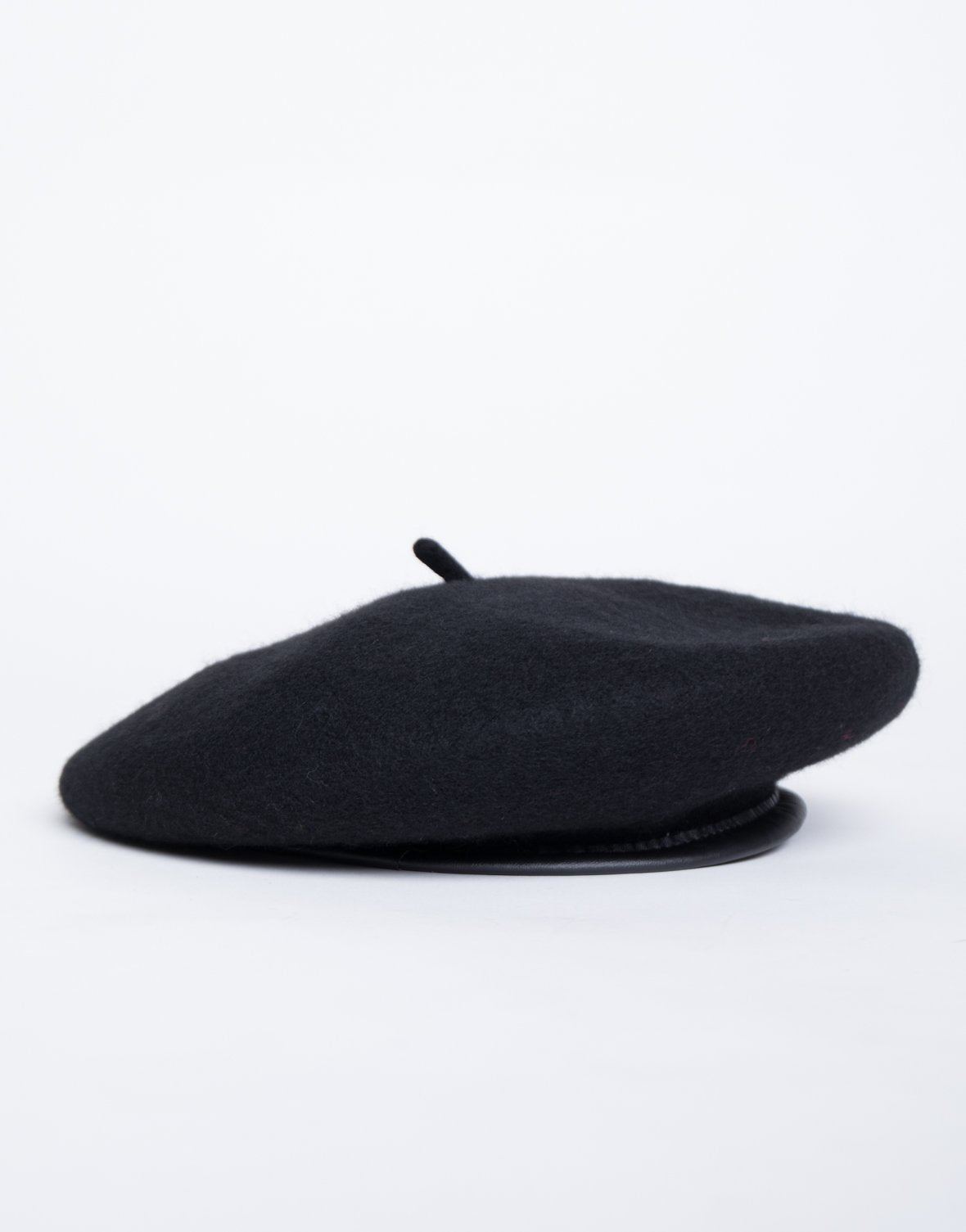 Fall Days Beret Hat - 2020AVE