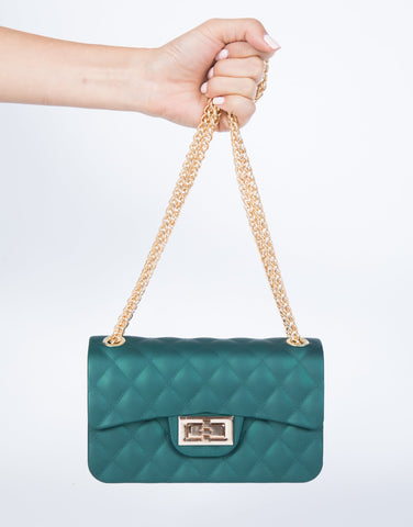 Fashion Forward Mini Bag - 2020AVE