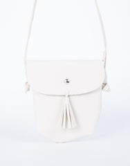 Festive Tassel Mini Bag