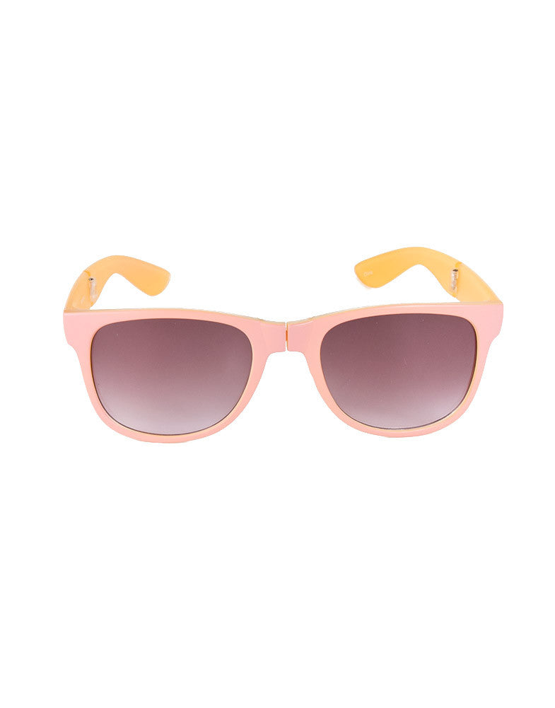 Foldable Sunnies