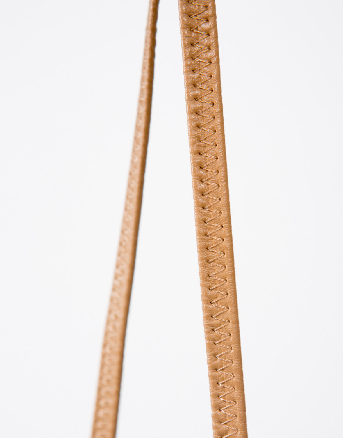 Fringed Wallet Crossbody Bag