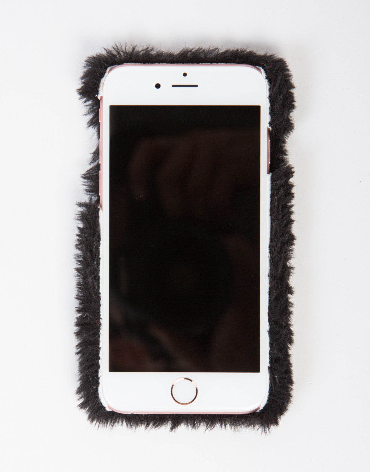 Fur iPhone 6/6s Case