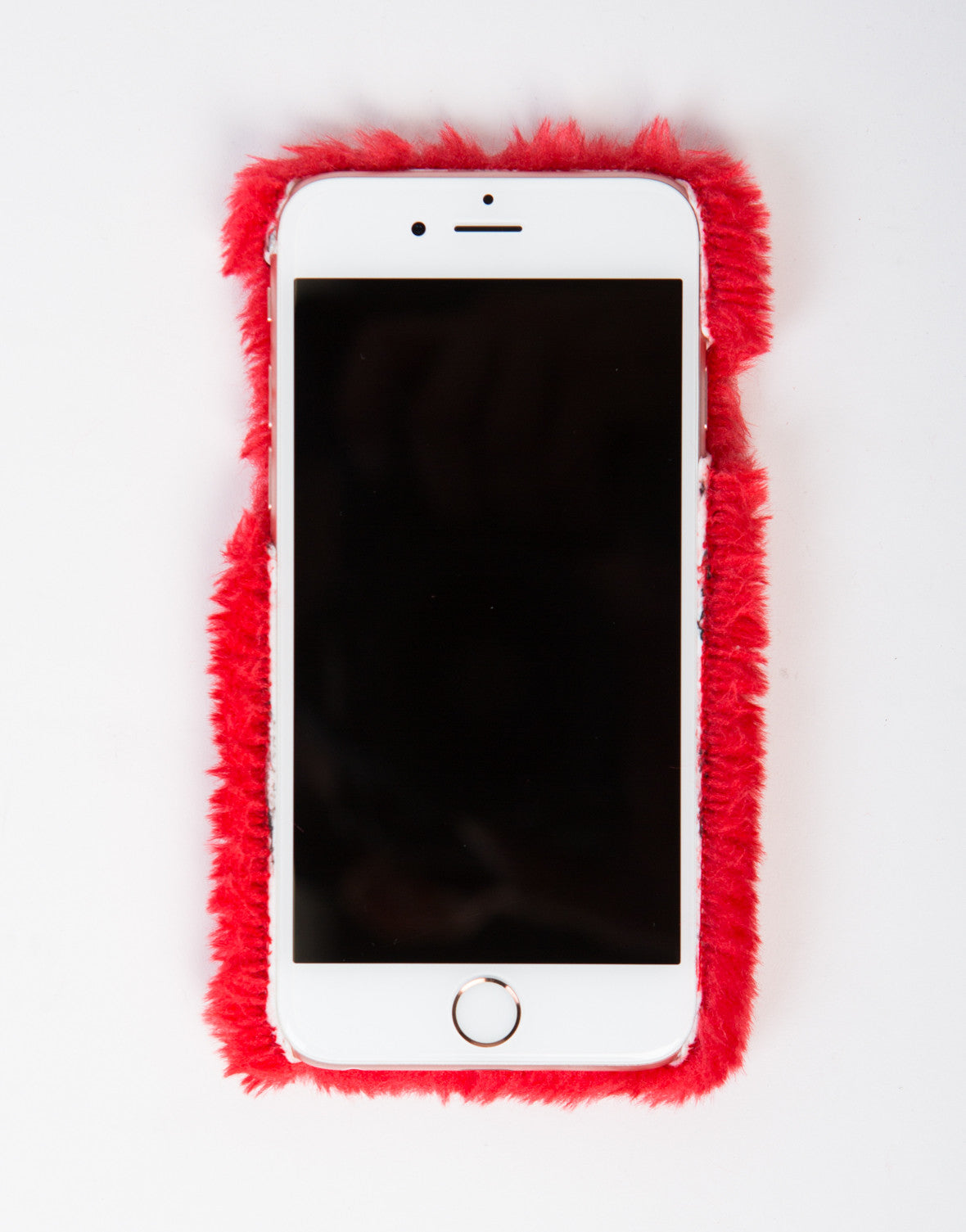 Fur iPhone 6/6s Case - 2020AVE