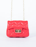 Gisele Mini Bag - 2020AVE