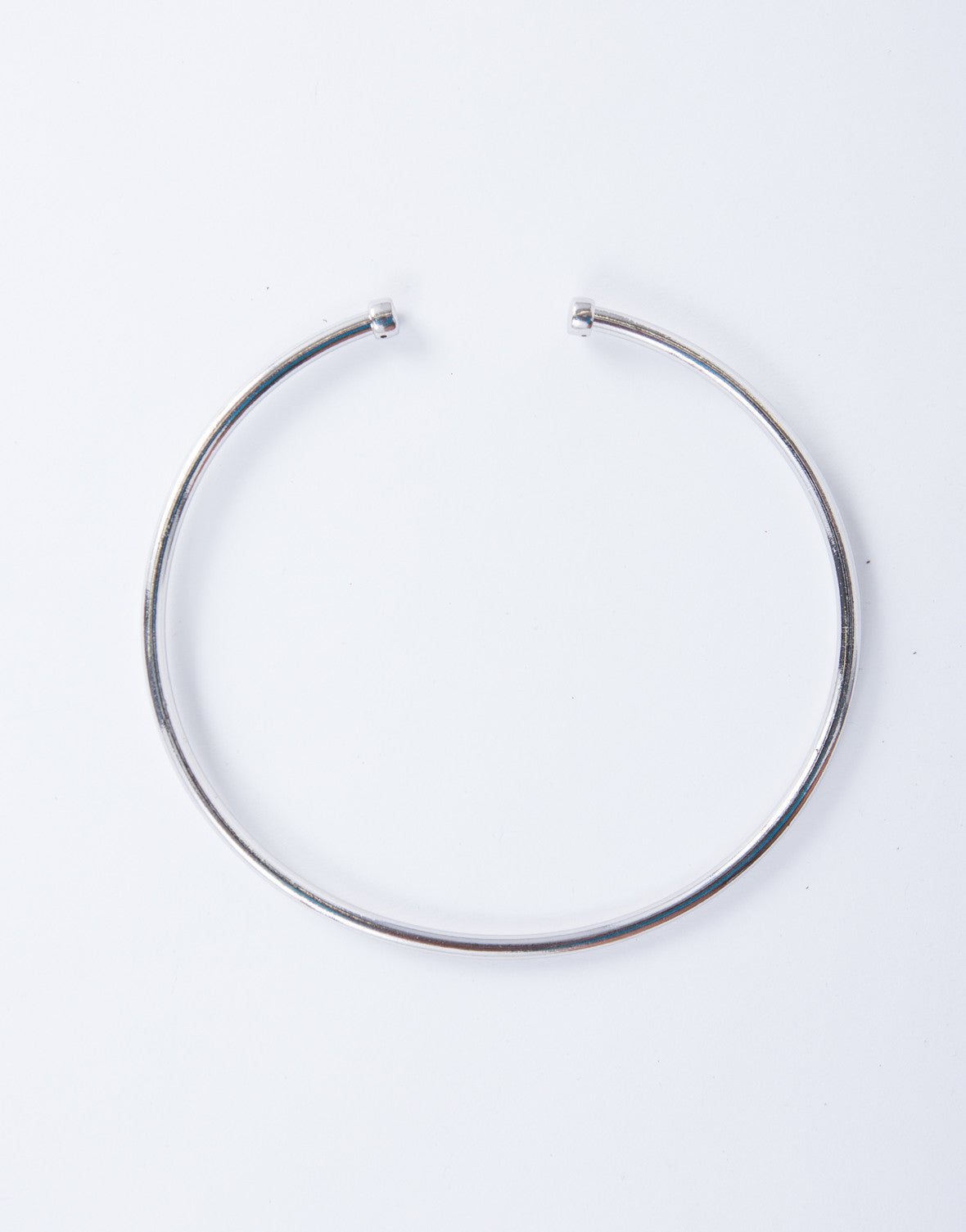 Holler for a Collar Necklace - 2020AVE