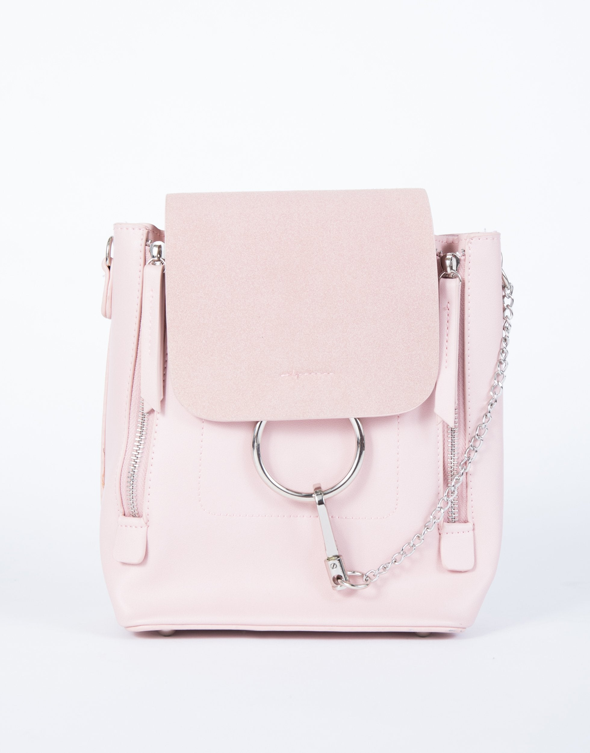 Hooked on You Bag - 2020AVE