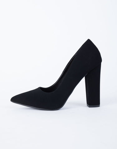 Joanna Pumps - 2020AVE