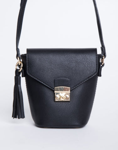 Julie Mini Bag - 2020AVE