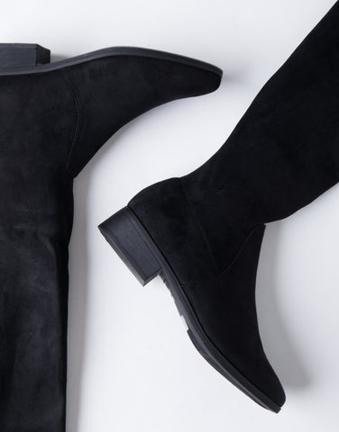 Kate Over-the-Knee Boots - 2020AVE