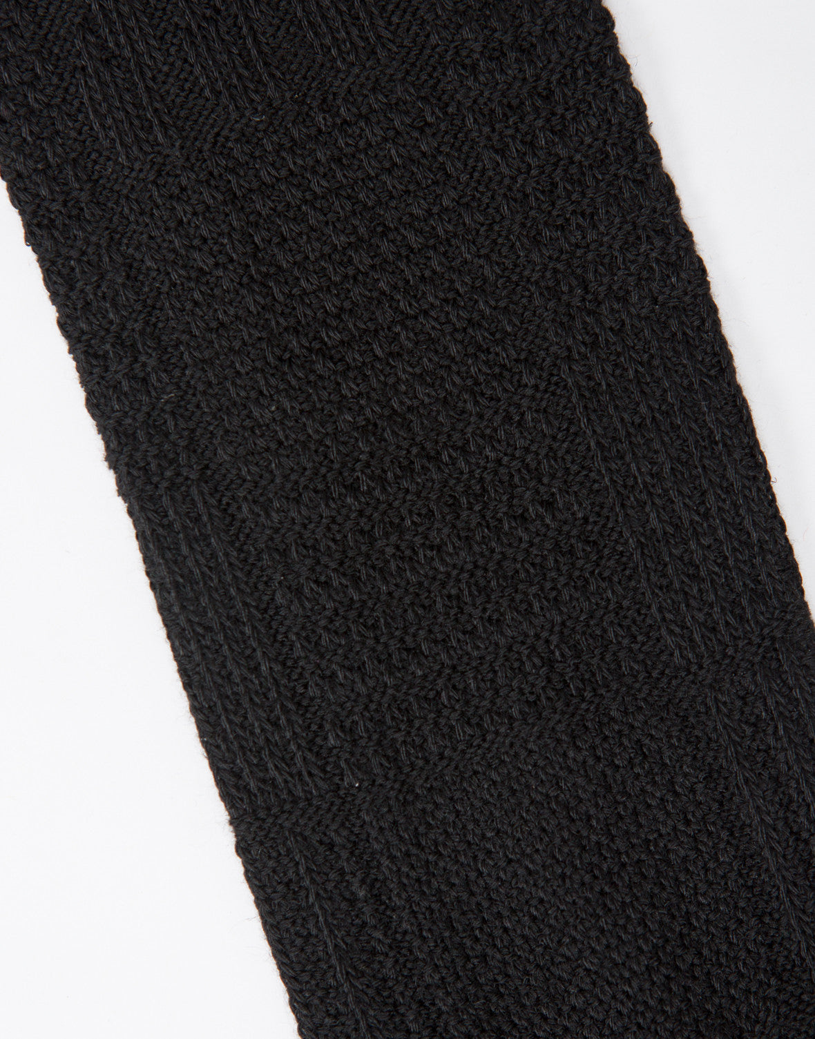 Knee High Cable Knit Socks - 2020AVE